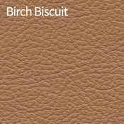 Birch-Biscuit-400x400.png