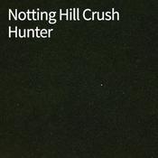 Notting-Hill-Crush-Hunter-400x400.png