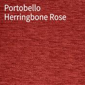 Portobello-Herringbone-Rose-400x400.png