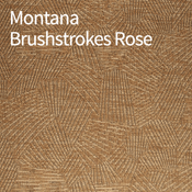 Montana-Brushstrokes-Rose-400x400.png