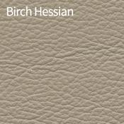 Birch-Hessian-400x400.png