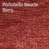 portobello-boucle-berry-400x400.png