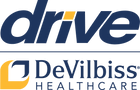 drive-devilbiss-logo.png