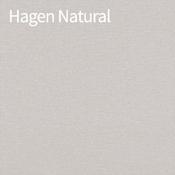 Hagen-Natural--400x400.png