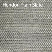 Hendon-Plain-Slate-400x400.png