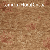 Camden-Floral-Cocoa-400x400.png