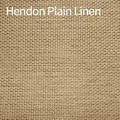 Hendon-Plain-Linen-400x400.png