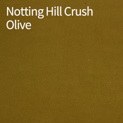 Notting-Hill-Crush-Olive-400x400.png