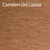 Camden-Uni-Cocoa-400x400.png