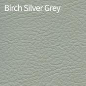 Birch-Silver-Grey-400x400.png