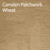 Camden-Patchwork-Wheat-400x400.png