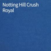 Notting-Hill-Crush-Royal-400x400.png