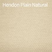 Hendon-Plain-Natural-400x400.png