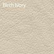 Birch-Ivory-400x400.png