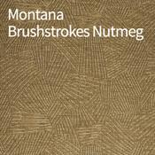 Montana-Brushstrokes-Nutmeg-400x400.png
