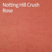 Notting-Hill-Crush-Rose-400x400.png