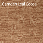 Camden-Leaf-Cocoa-400x400.png