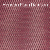 Hendon-Plain-Damson-400x400.png