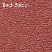 Birch-Bordo-400x400.png