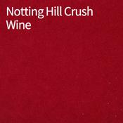 Notting-Hill-Crush-Wine-400x400.png