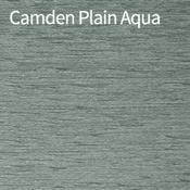 Camden-Plain-Aqua-400x400.png