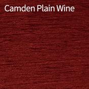 Camden-Plain-Wine-400x400.png