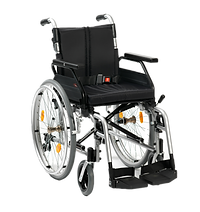 XS2_Wheelchair_Self_Propel_edited.png