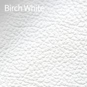 Birch-White-400x400.png