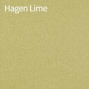 Hagen-Lime-400x400.png