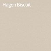 Hagen-Biscuit-400x400.png