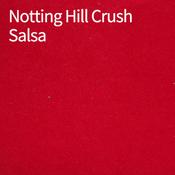 Notting-Hill-Crush-Salsa-400x400.png