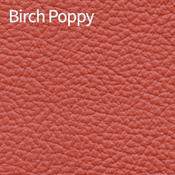 Birch-Poppy-400x400.png