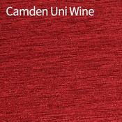 Camden-Uni-Wine-400x400.png