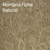 Montana-Floral-Natural-400x400.png