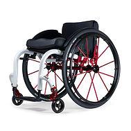 Ki-Mobility-Rogue-web-image-7-white-red-