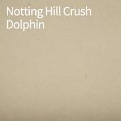 Notting-Hill-Crush-Dolphin-400x400.png