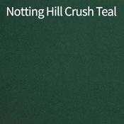 Notting-Hill-Crush-Teal-400x400.png