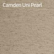 Camden-Uni-Pearl-400x400.png