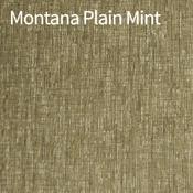 Montana-Plain-Mint-400x400.png