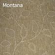 Montana-Block-400x400.png