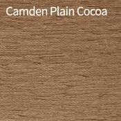 Camden-Plain-Cocoa-400x400.png