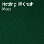 Notting-Hill-Crush-Moss-400x400.png