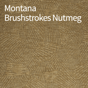 Montana-Brushstrokes-Nutmeg-400x400 (1).