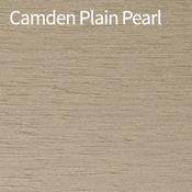 Camden-Plain-Pearl-400x400.png