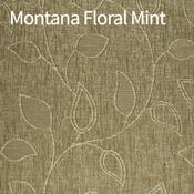 Montana-Floral-Mint-400x400.png