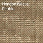 hendon-weave-pebble-400x400.png