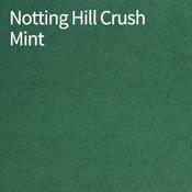 Notting-Hill-Crush-Mint-400x400.png