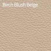 Birch-Blush-Beige-400x400.png