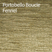 portobello-boucle-fennel-400x400.png