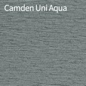 Camden-Uni-Aqua-400x400.png